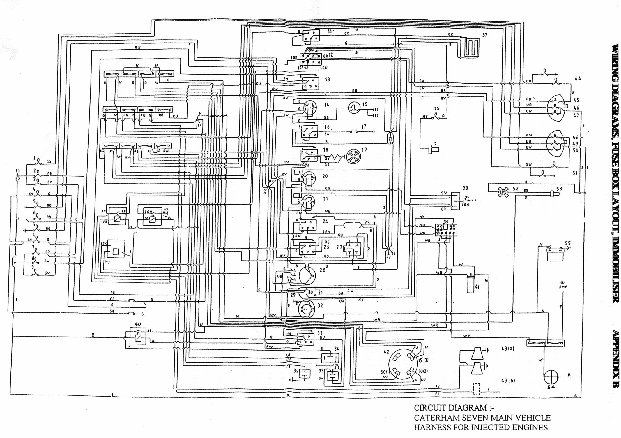 mk golf fuse box wiring diagram mk image wiring mk1 golf fuse box wiring diagram mk1 discover your wiring on mk1 golf fuse box wiring